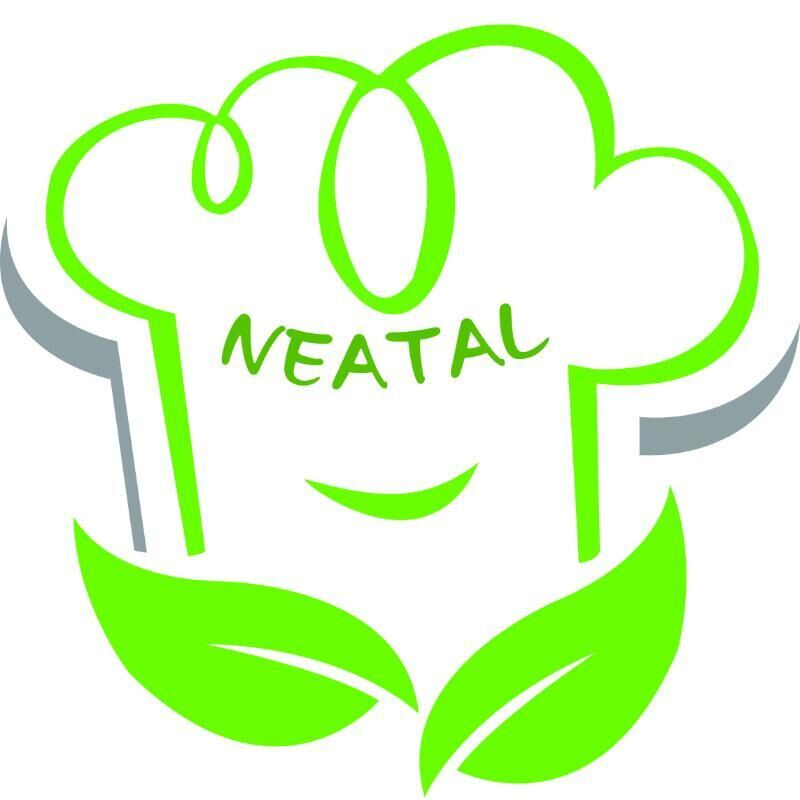 Professional manufacturer of muffin cake packaging paper cups - China Surpplier